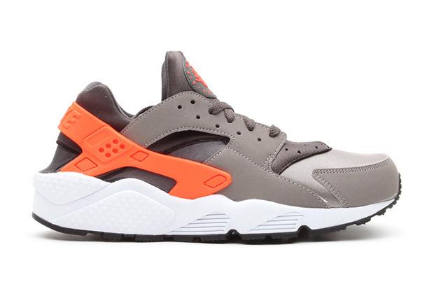 Adidas Chaussure Nouveau