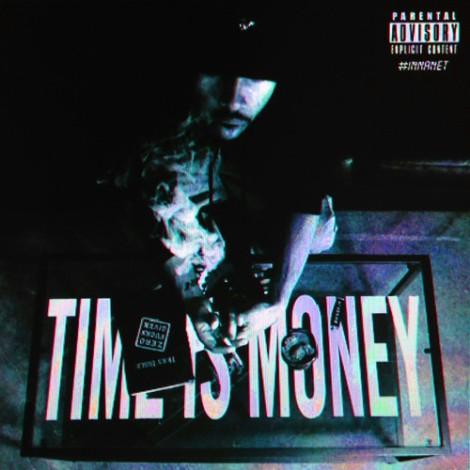vic-mensa-time-is-money-feat-beldina-&-rockie-fresh