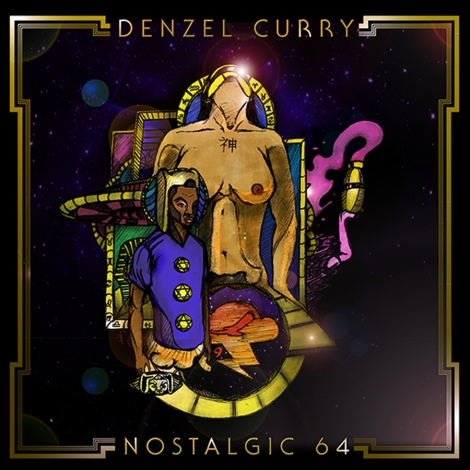 denzel-curry-nostalgic-64-album