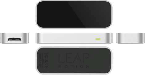 Leap-Motion-Controller-5-Angles