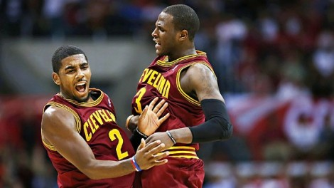 Kyrie-Irving-and-Dion-Waiters