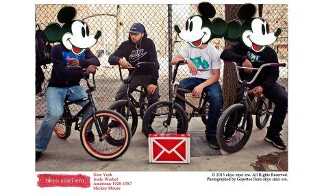 2861328657_ofN5EDIW_Mickey_Mouse__website_ (1)