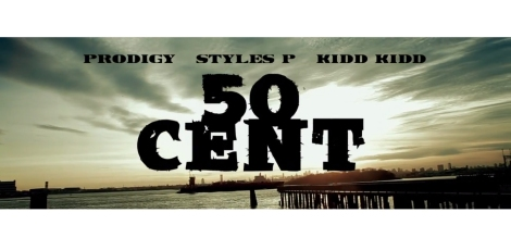 50-cent-chase-the-paper-feat-kidd-kidd-styles-p-and-prodigy