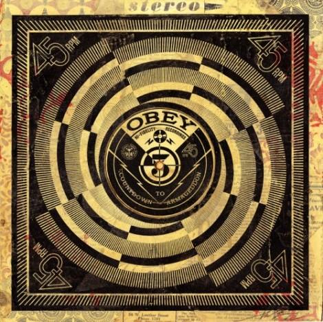 Countdown_-Armageddon_LP-WEB-500x499