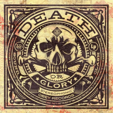 DEATH_OR_GLORY_LP_HPM-copy-500x502