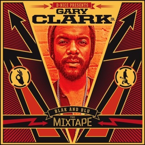 gary-clark-jr-come-home-feat-alice-smith