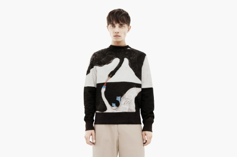 hilma-af-klint-x-acne-studios-college-h-k-sweatshirts-01-960x640