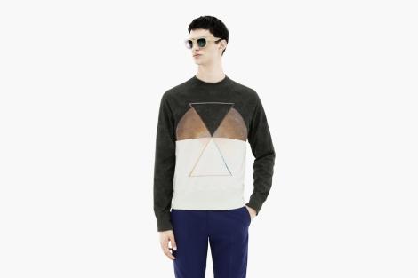 hilma-af-klint-x-acne-studios-college-h-k-sweatshirts-02-960x640
