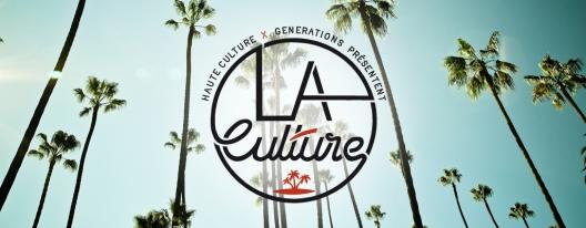 la-culture-banner-small