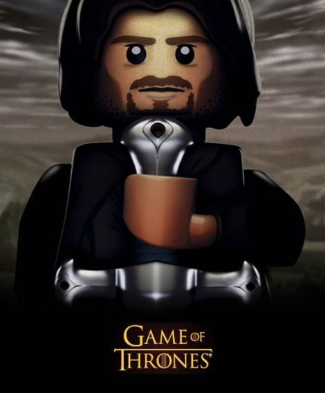 lego-game-of-thrones-19