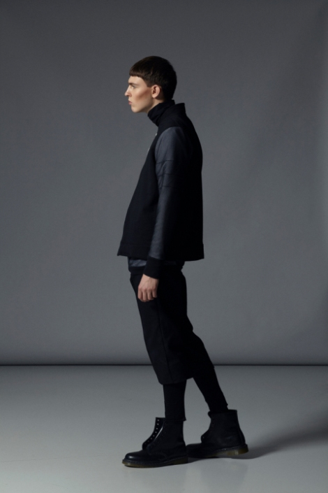 nicklas-kunz-2014-fall-winter-collection-15
