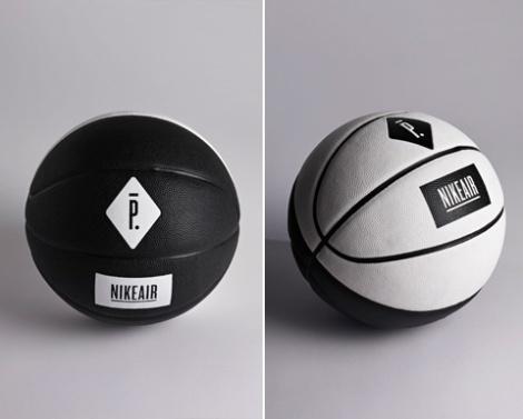NikePPPBall
