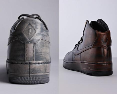 NikePPPSneaker