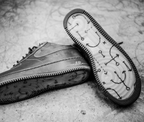 NikexPigalleHy2