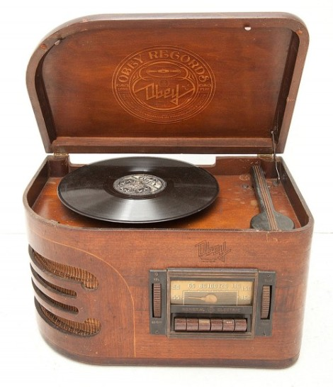 OBEY_RECORDS_RECORD_PLAYER-copy-500x580