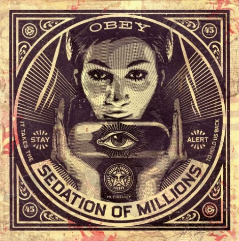 SEDATION_OF_MILLIONS_LP_HP-copy-500x505