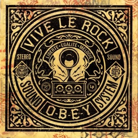 Viva_Le_Rock_LP-WEB-500x497