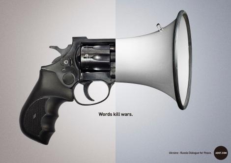 Words-Kill-Wars-1