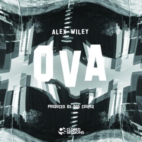 alex-wiley-ova