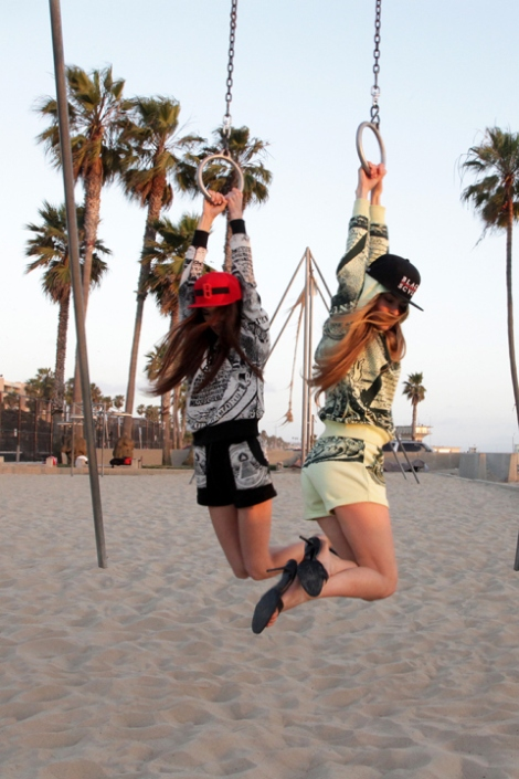 black-scale-vv-2014-womens-summer-lookbook-1