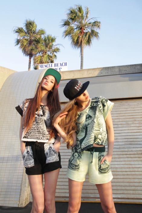 black-scale-vv-2014-womens-summer-lookbook-8