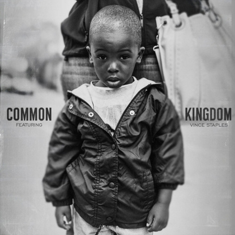 common-kingdom-feat-vince-staples