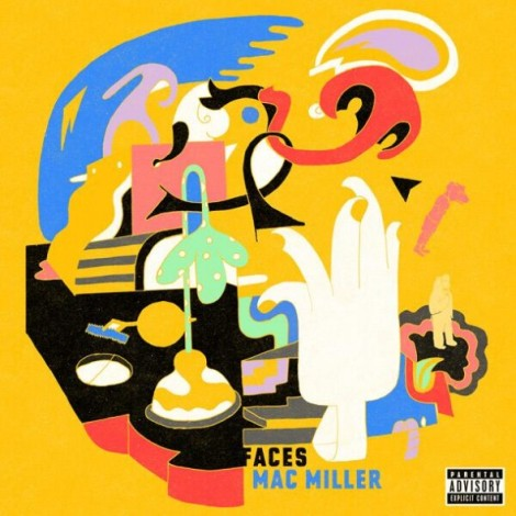 mac-miller-faces-mixtape-590x590