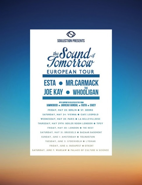 soulection-the-sound-of-tomorrow