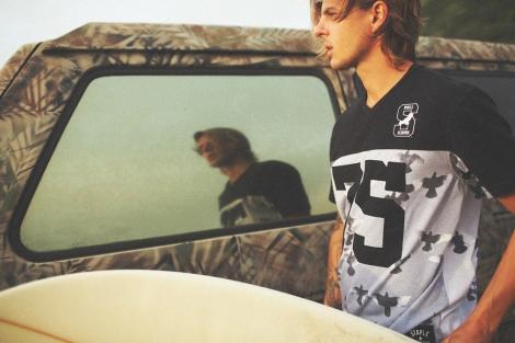 staple-2014-summer-paradise-lost-lookbook-9