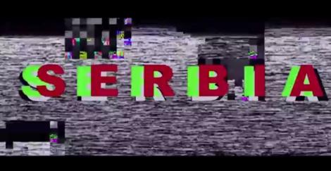 tala-serbia-video