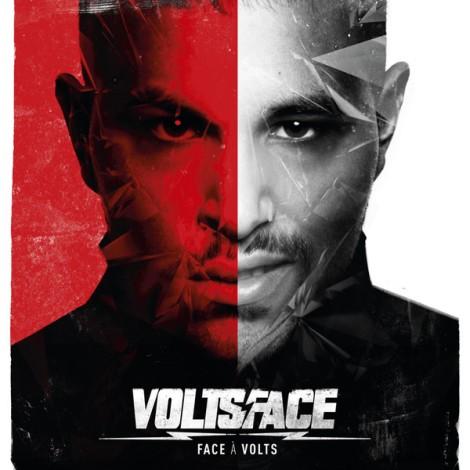 volts-face-la-tracklist-de-face-a-volts
