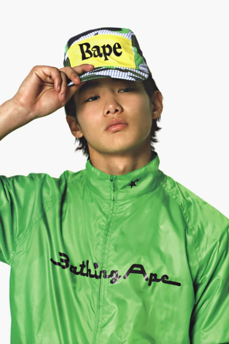 a-bathing-ape-2014-fall-lookbook-preview-4