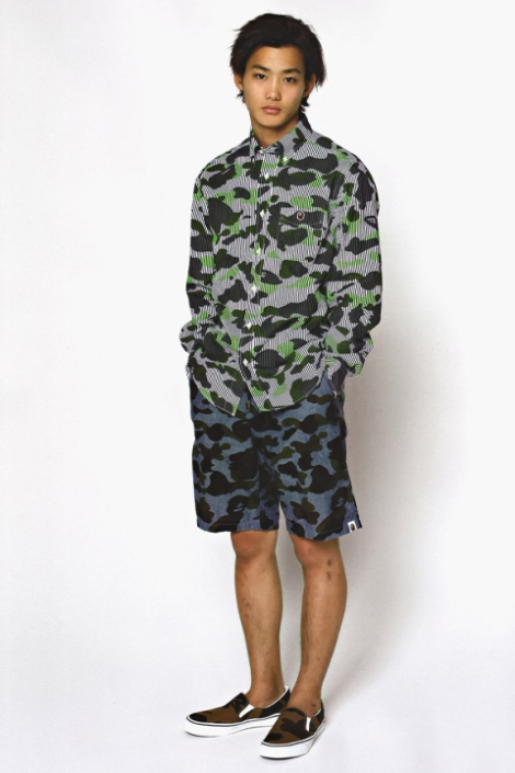 a-bathing-ape-2014-fall-lookbook-preview-5