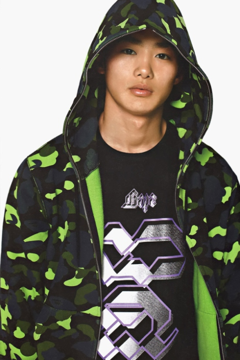 a-bathing-ape-2014-fall-lookbook-preview-6