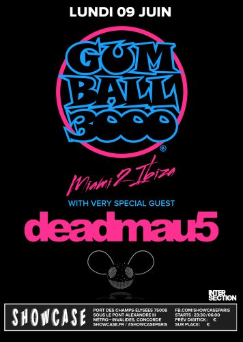 deadmau5-gumball-3000-showcase