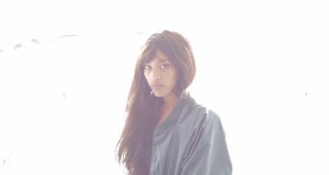 kwanie-liv-follow-you-video