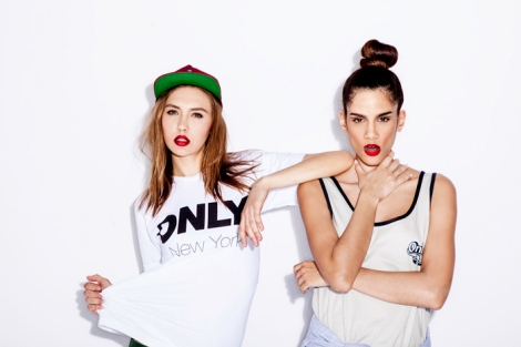 only-ny-2014-spring-summer-by-taleen-dersdepanian-5