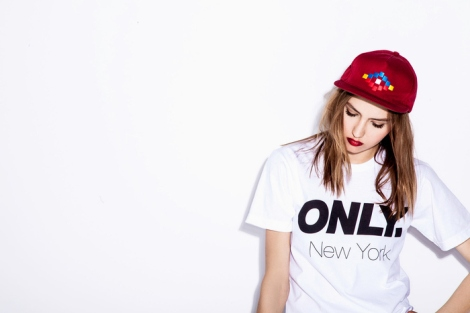 only-ny-2014-spring-summer-by-taleen-dersdepanian-7