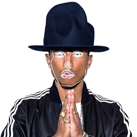 pharrell-frontin-feat-jay-z-disclosure-re-work
