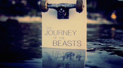 The-Journey-Of-The-Beasts-Trailer-5