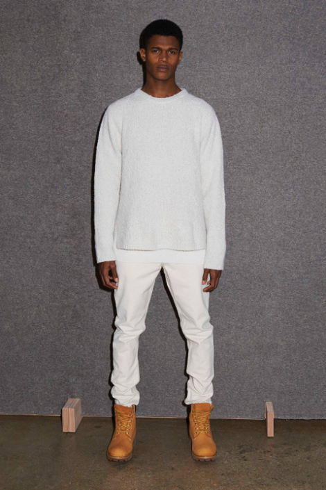 a-p-c-kanye-automne-2014-collection-capsule-2