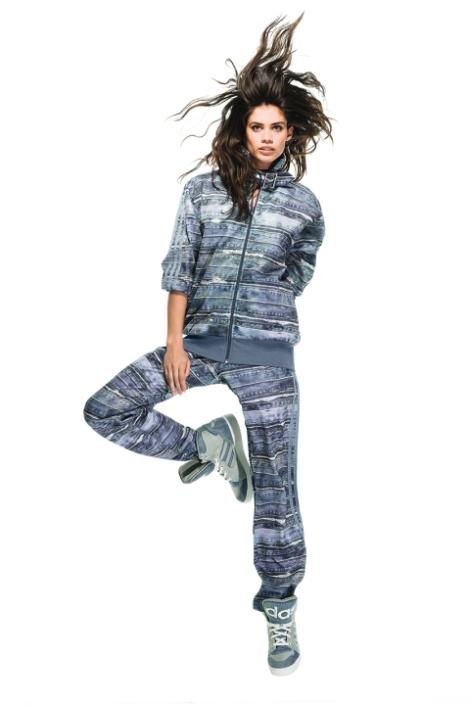 adidas-originals-by-jeremy-scott-2014-fal-winter-lookbook-1