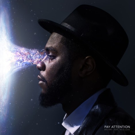 big-krit-pay-attention-feat-rico-love