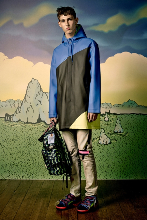 marc-by-marc-jacobs-03-spring-summer-collection-03