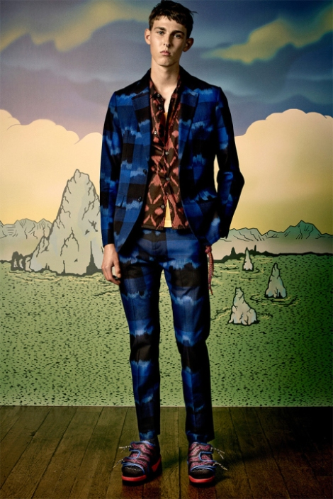 marc-by-marc-jacobs-15-spring-summer-collection-15