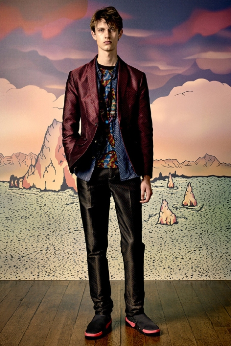 marc-by-marc-jacobs-21-spring-summer-collection-21