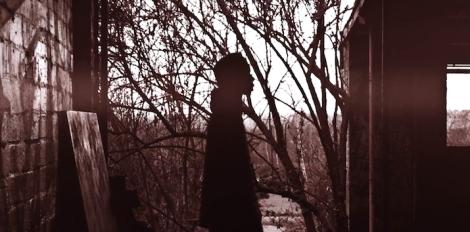 nehruviandoom-darkness