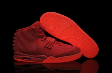 Nike_Air_Yeezy_II_2_Red_October_Glowing_Shoes_for_Sale