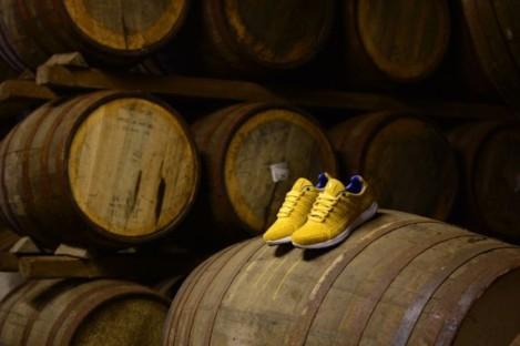 supra-hanon-owen-whisky-gold-10-570x379