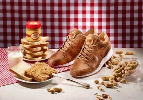 Afew-KangaROOS-Coil-R1-Peanut-Butter-02